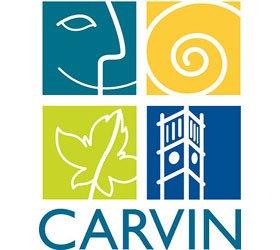 Ville de  Carvin