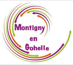Ville de  Montigny en Gohelle