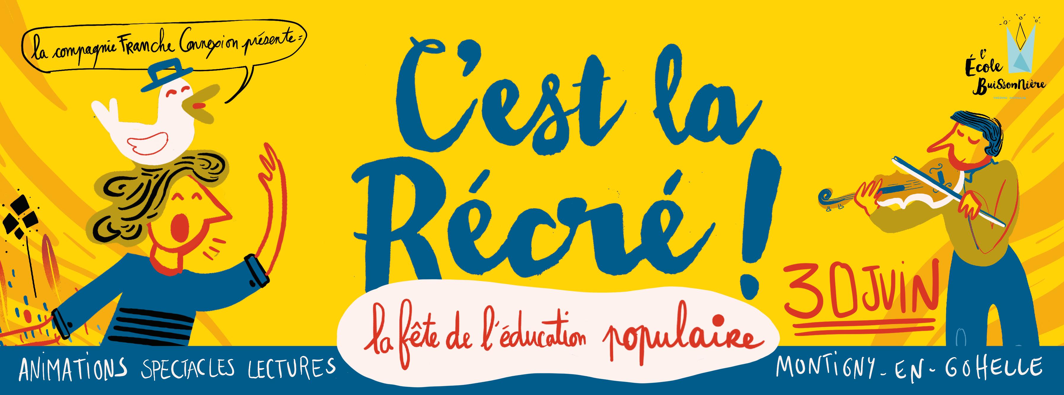 Banniere_C-est_la_récré_2019 2