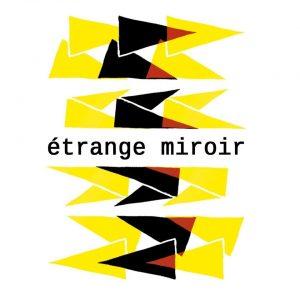 Lecture-spectacle du Collectif Étrange Miroir / Carte blanche @ L'École Buissonnière | Montigny-en-Gohelle | Hauts-de-France | France